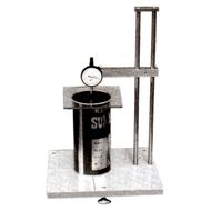 吸水膨張率測定器 LC-686