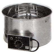 電熱式オイルパス LG-741