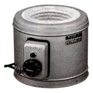 マルトルヒーター LG-742