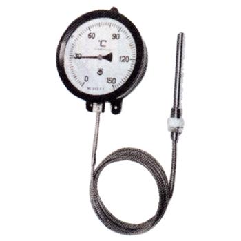 隔測温度計 LG-761