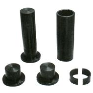安定処理土用静的締固めモールド LS-326
