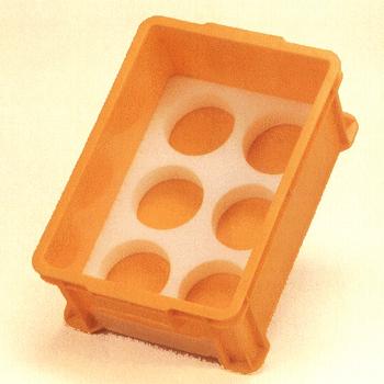 コアケース N-956