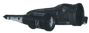土壌酸度測定器  S-118