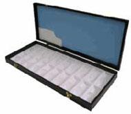 地質試料箱 箱のみ  S-120