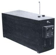 温度調節器付土質恒温水槽  S-128