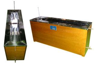 JIS型恒温水槽  S-129