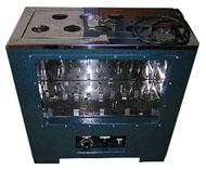 循環式新型恒温水槽  S-130