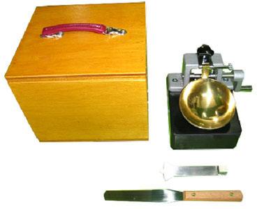 液性限界測定装置  S-133