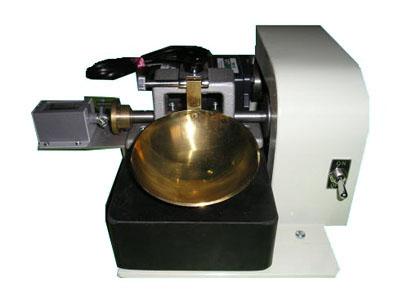 電動式液性限界測定装置  S-135