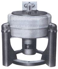遠心含水当量試験装置  S-139