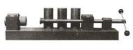 横型試料抜取器  S-142