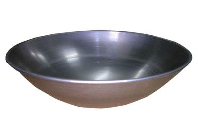 練り鉢(ペースト用)  S-150