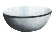 ホーローボール S-151