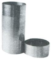 試料缶  S-153