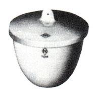 ルツボ  S-159