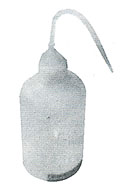 洗浄瓶  S-160
