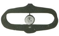 プルービングリング(楕円形)  S-188