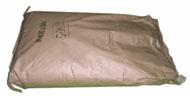 JIS標準砂(硅砂5号)25kg  S-208