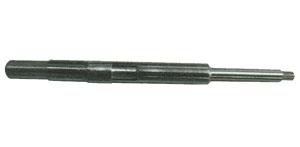 サンプリングロッド S-215-03