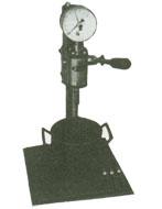 油圧式プロクターニードル  S-222