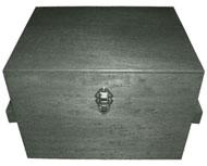 平板載荷試験器(二点計測式)格納箱付  S-227