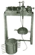 手動式一面剪断試験機  S-231