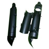 交換用刃先 泥土採取器 S-109