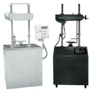 電動圧縮装置 LS-452