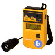 デジタル酸素濃度計 XO-326IIsB