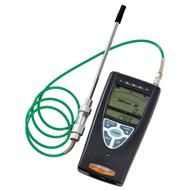 超高感度測定(ppm測定)コスモテクター XP-3160